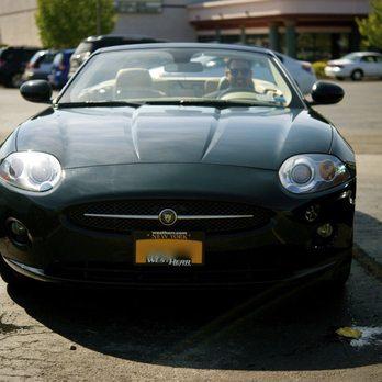 jaguar buffalo 12 photos car dealers 10 campbell blvd getzville ny phone number yelp jaguar buffalo 12 photos car