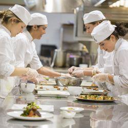 Bauman College Holistic Nutrition and
