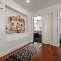 Photo of Future Vision Remodeling - San Jose, CA, United States
