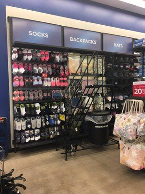 Skechers 6107 Highway 6 N Houston, TX