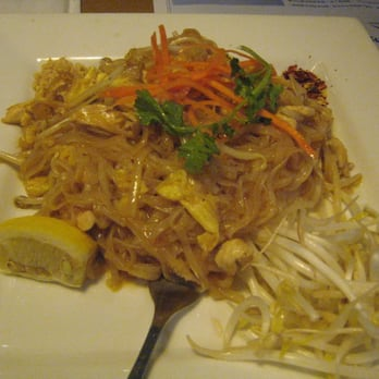 Star King Viet Thai Cuisine Closed Visit Now 20 Photos 18 Reviews Vietnamese 7050 Warden Avenue Markham On Restaurant Reviews Phone Number Yelp
