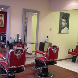 Top 10 Best Coiffeurs Salons De Coiffure Near Montcornet Aisne France Last Updated April 2020 Yelp