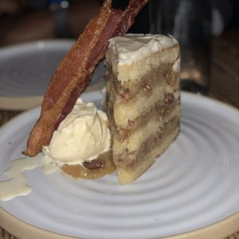 Yardbird Southern Table Bar Updated Covid 19 Hours Services 9543 Photos 5000 Reviews Southern 3355 Las Vegas Blvd S The Strip Las Vegas Nv Restaurant Reviews Phone Number Menu Yelp