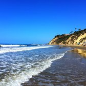 Photo of Arroyo Burro Beach - Santa Barbara, CA, United States. The beach!