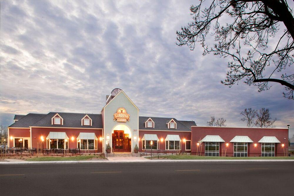 Cordova casino how to cure gambling addiction