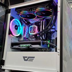 HeliX PC