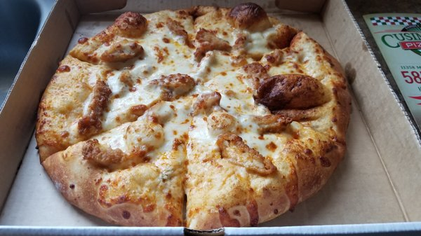 marks pizza medina ny