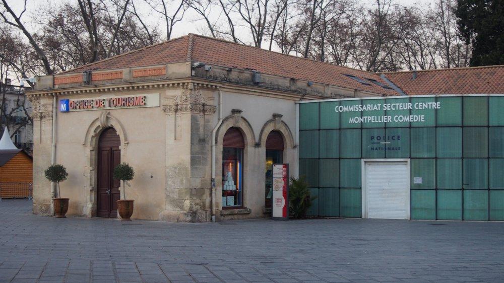 Office du tourisme de montpellier 2019 all you need to - Office du tourisme de montpellier ...