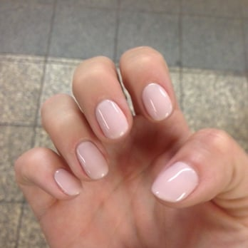 Studio L 283 Photos 83 Reviews Nail Salons 247 W 38th St Midtown West New York Ny Phone Number Services Yelp