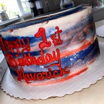 Miraculous Mickeys Cakes Sweets Order Food Online 23 Photos 23 Funny Birthday Cards Online Benoljebrpdamsfinfo