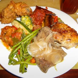 casino buffet columbus ohio