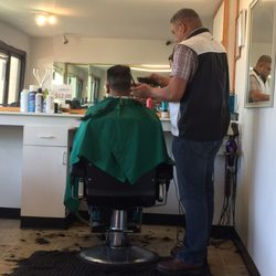 best mens barbers near me   june 2019 find nearby mens