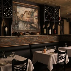 Amore Ristorante Italiano - 150 Photos & 131 Reviews - Italian - 5510  Highway 280, Birmingham, AL - Restaurant Reviews - Phone Number - Menu -  Yelp