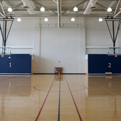 Top 10 Best Basketball Courts In Washington Dc Last Updated August 2020 Yelp