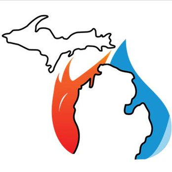 Michigan Heating Cooling Plumbing Request A Quote Heating