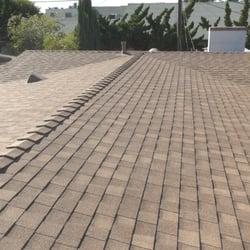 Roofers In Corona Yelp
