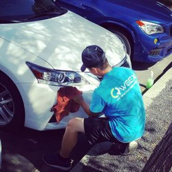 Car Detail Shops Near Me >> Best Hand Car Wash Near Me September 2019 Find Nearby