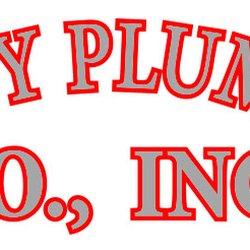 Plumbers In Augusta Yelp