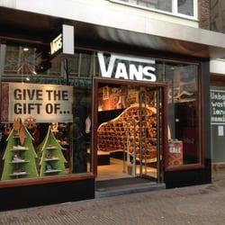 Shoe Stores in Schiedam - Yelp