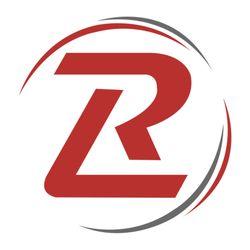 RL Computer Services