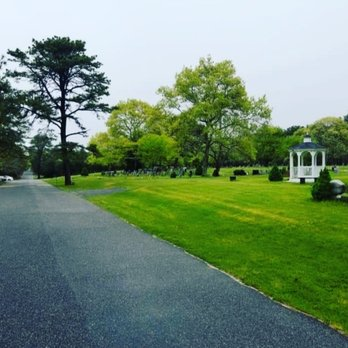 Bide A Wee Cemetery Cremations Cremation Services Old County Rd Westhampton Ny Phone Number Yelp