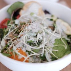 Best Healthy Places To Eat Near Me October 2019 Find