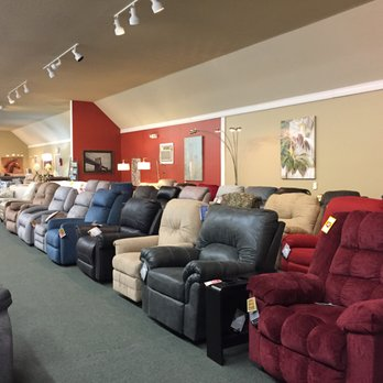 Furniture S 190 Dover Rd