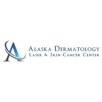 Alaska Dermatology Laser Skin Cancer Center Medical Spas 1301 Huffman Anchorage Ak Phone Number Yelp