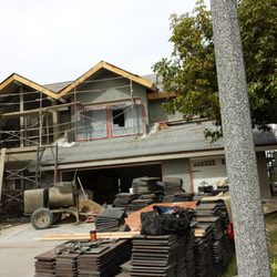 Waterproofing in Los Angeles - Yelp