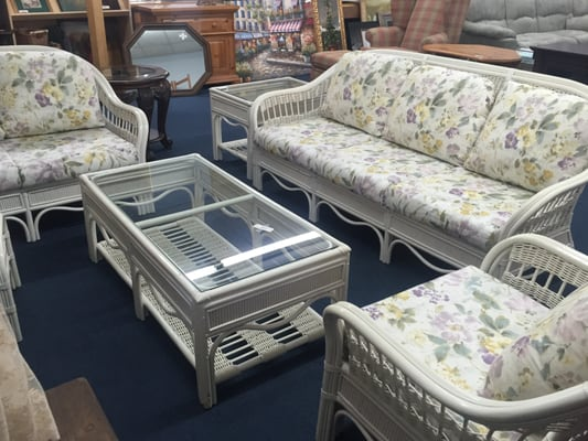 Encore Furniture And Decor 3020 University Dr Nw Huntsville