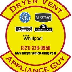 Appliances Amp Repair In Orlando Yelp