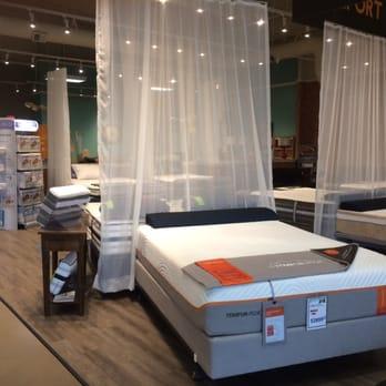 Mattress Sofa Warehouse Furniture