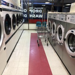 Top 10 Local Favorite Wash And Fold In Tigard Or Last Updated