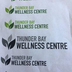 pierdere în greutate de wellness thunder bay