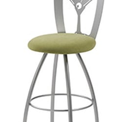 Pleasing For The House The Barstool Shop 2019 All You Need To Beatyapartments Chair Design Images Beatyapartmentscom