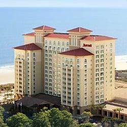 North Myrtle Beach Hotels >> Hotels In North Myrtle Beach Yelp