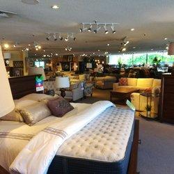 the best 10 furniture stores in lynnwood wa last updated november 2020 yelp furniture stores in lynnwood wa