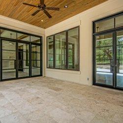Door Sales Installation In Austin Yelp