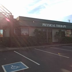 Santa Rosa Back Fitness Physical Therapy 25 Reviews Physical Therapy 2798 Yulupa Ave Santa Rosa Ca United States Phone Number