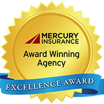 Rsia Mercury Insurance Authorized Agent Insurance 1611 E Los