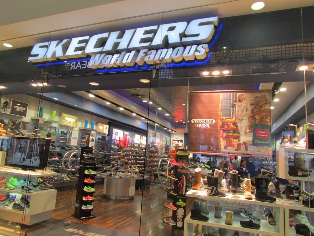 tiendas skechers guadalajara