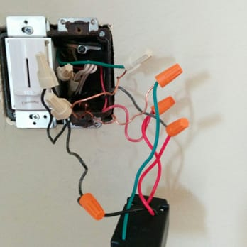 Too many wires in the junction box so a dimmer switch can't ... Wiring Without Junction Box on junction box accessories, junction box lighting, junction box connectors, junction box concrete, junction box battery, junction box conduit, junction box electrical, junction box cable, junction box terminals, junction box power, junction box installation, junction solutions, junction box transformer, junction box dimensions, junction box connections,