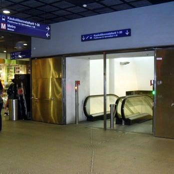 Milloin Helsingin vanha linja-autoasema suljettiin?