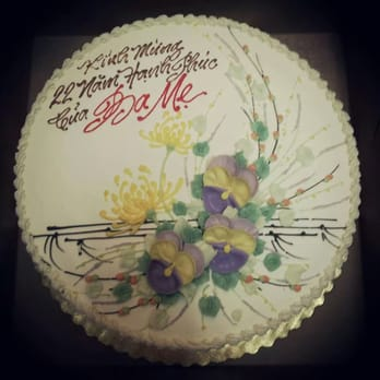 Magnificent Cakes By Long 122 Photos 48 Reviews Bakeries 4724 Edwards Personalised Birthday Cards Vishlily Jamesorg