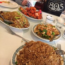 Double Dragon 2019 All You Need To Know Before You Go With Photos Chinese Yelp