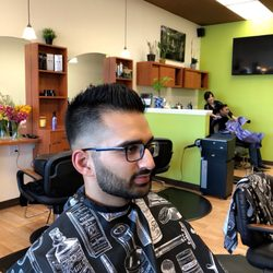 Best Haircut Near Me , January 2020 Find Nearby Haircut