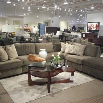 Havertys Furniture 29 Photos 27 Reviews Furniture Stores