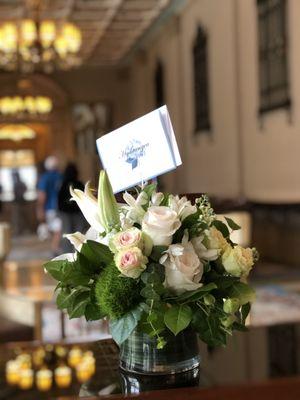 Hydrangea Flowers Coffee 10439 Se Federal Hwy Hobe Sound Fl Wedding Consultants Planning Arranging Mapquest