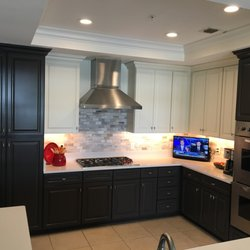 Independent Painting 11 Photos Painters 1724 Planters Rd Greater Arlington Jacksonville Fl Phone Number