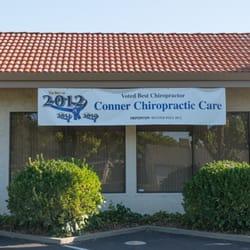 Chiropractors in Suisun City - Yelp